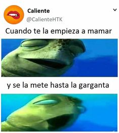 Super Meme, A Funny, Hilarious, Mexican Memes, Icarly, Funny Moments, Nostalgia, Funny Pictures, Jokes