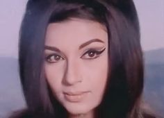 sharmila tagore movies - Google Search                                                                                                                                                                                 More