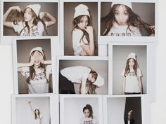Welcome to SKL, your online source for everything related to the talented model-turned-actress from South Korea, Lee Sung Kyung. Lee Sung Kyung Fashion, Weightlifting Fairy Kim Bok Joo, Human Poses, Joo Hyuk, Korean Actresses, Attractive People, Korean Model, Strike A Pose, K Idols