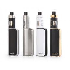 Kit OSUB Mini Smoktech 35.69€