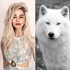 As the daughter of the Alpha and the last remaining pureblood female … Werewolf Story Inspiration, Character Inspiration, Lone Wolf Quotes, Female Werewolves, Werewolf Girl, Black North Face Jacket, Pink Snow, Crush Memes, She Wolf