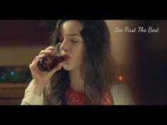Βίκος Cola Χριστούγεννα Δίψα Για Αγάπη