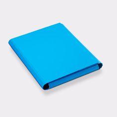 #presentatiemapblauw #presentatiemapronderug #presentatiemiddel #opbergmiddel #klaprpresentatiemap #presentatiemap