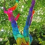 street_art_june_5_yarn_crochet