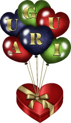 Happy Birthday Music, Happy Birthday Celebration, Happy Birthday Messages, Happy Birthday Images, Merry Christmas Wishes Images, Italian Greetings, Wishes For Husband, Teacher Cartoon, Funny Emoji