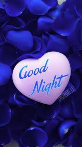 Good Night Images Wallpapers for Whatsapp Good Night Lover, Good Night Qoutes, Romantic Good Night Messages, Good Night I Love You, Good Night Gif, Good Night Sweet Dreams, Sweet Dreams Lover, Good Night Baby, Good Night Moon