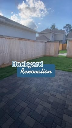 Dream Bedroom, Home Bedroom, Backyard Renovations, Fall Cleaning, Small Backyard Landscaping, Backyard Makeover, Home Hacks, Home Improvement Projects, Outdoor Furniture