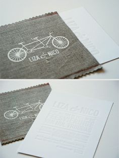 letterpress_sample 36