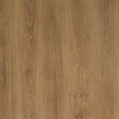 Wood Grains - Chalet Oak Pine Wood Texture, Veneer Texture, 3d Texture, Tiles Texture, Marble Texture, Paper Texture, Textured Wallpaper, Black Wallpaper Iphone, Wood Patterns