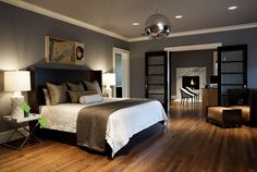 58 Decorating ideas for remodeling basement | My desired home