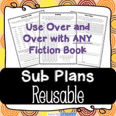 Running short on plan time? Use this free character traits slideshow. Students have to make inferences about a character's traits and answer some higher order thinking questions.