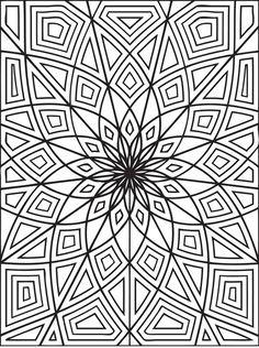 Ilustracoes-para-baixar-e-colorir-6.jpg (500×670)
