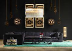 sofasworld edinburgh best sofa bed canada 2017 743 timeless furniture images arredamento ralph lauren style metro living zenna spectrum design chesterfield