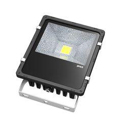 Commercial LED Lighting Fixtures, Commercial Flood Lights, Area Lights, LED  Parking Lot Lights, Troffers, Step Lights Full Line Of Commercial Low U2026