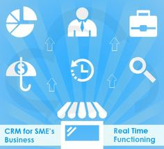Small Business and SalesBabu CRM: Sme Business, Small Business Software, Business Networking, Online Business, Sales Crm, Customer Relationship Management, Chemical Industry, Social Media Site, Internet Marketing