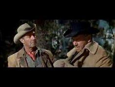 Ride the High Country (1962)  Sam Peckinpah