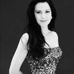 #7sep1965 nace en #Adjud #Angela_Gheorghiu, soprano lírica rumana    http://es.wikipedia.org/wiki/Angela_Gheorghiu  http://www.youtube.com/watch?v=FF8UjM0sAIg
