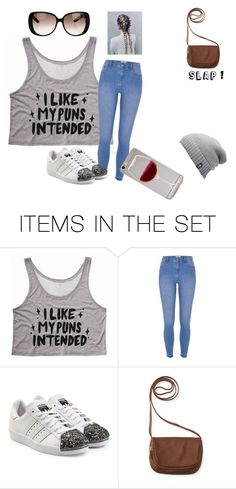 """""""something actually good in my opinion"""" by julipeace7 ❤ liked on Polyvore featuring art"""