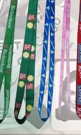 We are reckoned the most School belt tie manufacturer. RFID Tag Manufacturers are specially designing the School Belts tie using finest quality material. Our products are manufactured by fabricated by splendid quality fabric. We are the best suppliers of School belt tie to the various schools, companies. We are presenting the unique range of School belts ties to the students with different colors and sizes at reasonable cost.