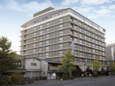 Kyoto Hotel Sunroute Kyoto Japan, Asia Hotel Sunroute Kyoto is a popular choice amongst travelers in Kyoto, whether exploring or just passing through. Featuring a complete list of amenities, guests will find their stay at the property a comfortable one. Facilities like free Wi-Fi in all rooms, daily housekeeping, photocopying, postal service, 24-hour front desk are readily available for you to enjoy. Comfortable guestrooms ensure a good night's sleep with some rooms featuring ...