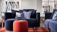 ikea-stockholm-lounge-rug