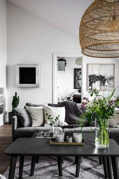 Méli-mélo suédois 59 - PLANETE DECO a homes world