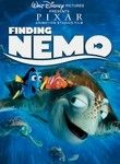 Finding Nemo (2003) In this Oscar-winning animated adventure, plucky fish Marlin and Dory search their underwater world for Marlin's missing son, Nemo, who's been scooped up by a scuba diver and dumped in a dentist's aquarium.