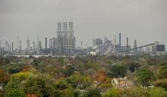 Tell BNP Paribas: No Fracked-Gas Projects in the Rio Grande Valley!    BNP Paribas and its subsidiary Bank of the West are supporting a destructive fracked-gas (liquefied natural gas, or LNG) terminal in Texas' Rio Grande Valley. Tell the bank to pull out now!