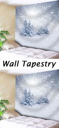 00d51cdaebd Are you looking for wall tapestry cheap casual style online  DressLily.com  offers the latest high quality wall tapestry at great prices.