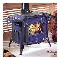 Jotul wood burning stove photos of jotul wood stoves for Poele a bois vermont casting
