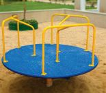 Build India's commercial Outdoor playground equipment and indoor playground or soft play equipment is designed and create the perfect play system for your children. Soft Play Equipment, Outdoor Play Equipment, Outdoor Tables, Outdoor Decor, Kids Play Area, Outdoor Playground, Backyard Patio, Kids Playing, Indoor