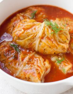 Print Recipe Like a quarter Prep minsCook minsTotal mins Course: DessertsCuisine: Healthy and gourmet meal idea, Healthy eatingKeyword: Desserts, Easy cooking, Great classics Servings: 10 Calories: g Rice g Corn g Potato Continue Reading → Gourmet Recipes, Vegetarian Recipes, Cooking Recipes, Healthy Recipes, Easy Cooking, Healthy Cooking, Healthy Eating, Veggie Diet, Snacks Für Party