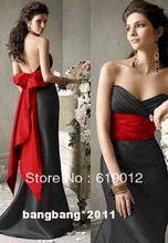 Vestidos de Coquetel Diretório de AliExpress, e mais em Aliexpress.com - Página 9