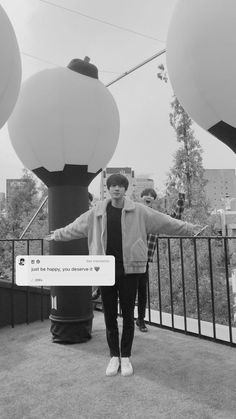 Bts Wallpaper Lyrics, Boys Wallpaper, Wallpaper Quotes, Bts Jin, Bts Taehyung, Bts Qoutes, Bts Lyric, Bts Tweet, Just Be Happy
