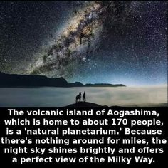 Aogashima Looks cool! Oh The Places You'll Go, Cool Places To Visit, Places To Travel, 1000 Lifehacks, All Nature, I Want To Travel, To Infinity And Beyond, Travel List, Travel Bucket Lists