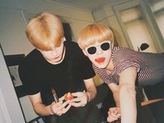 Image uploaded by luvart. Find images and videos about kpop, nct and mark on We Heart It - the app to get lost in what you love. Winwin, Taeyong, Mark Lee, Nct 127, Kpop, Rapper, Dream Pop, Korea, Doja Cat
