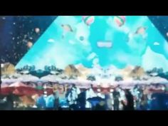 Amazing Day-Coldplay vivo La Plata, Argentina 01-04-2016 - YouTube