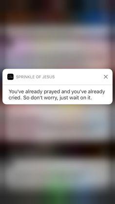 Amen thank You God I love You