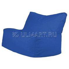 Бескаркасный диван «Blue»