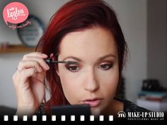 Dutch blogger MissLipgloss.nl is fan of our Eyebrow Fix!  Check out her tutorial to see how to use this amazing product at http://www.misslipgloss.nl/mijn-dagelijkse-make-up-routine-herfst-2015/