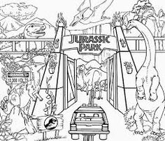 Detailed printable high resolution free clipart Jurassic park dinosaur coloring pages for older kids Dinosaur Coloring Pages, Coloring Pages For Boys, Discount Wedding Invitations, Detailed Coloring Pages, Dinosaur Pictures, Wedding To Do List, The Good Dinosaur, Page Boy, Jurassic Park