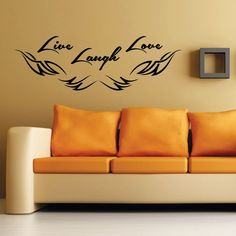 SMALL    :-  24 X 8 - IN INCHES MEDIUM :- 36 X 12 - IN INCHES LARGE   :- 48 X 15 - IN INCHES