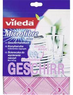 myTime.de Angebote Vileda Microfaser Geschirrhandtuch: Category: Drogerie > Waschen & Putzen > Reinigungsutensilien >…%#lebensmittel%