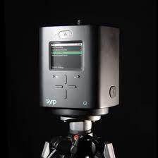 10 best cameras images camera cameras photography rh pinterest com