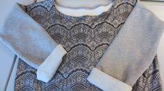 Kässää Mankolassa Tie Clip, Fashion, Moda, Fashion Styles, Fashion Illustrations, Tie Pin