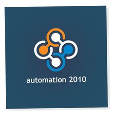 Automation is an annual conference organized by PIAP (Industrial Research Institute for Automation and Measurements)