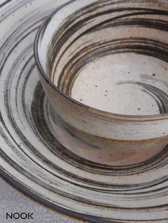 japanese ceramic bowls