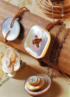 pulseiras, amo