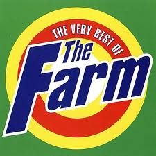 Image result for the farm all together now