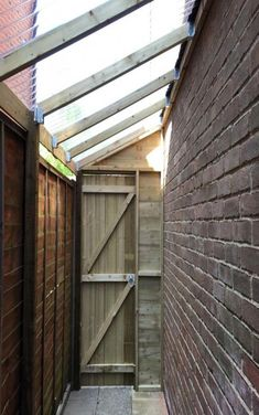 Where to buy pergola wood # Economic price Pergola reference: 5351461406 ., Where to buy pergola wood Reference: 5351461406 # Where to buy shed design diy shed Whilst historic inside idea, the particular pergola may be enduring a bit of a present day. Curved Pergola, Pergola With Roof, Pergola Kits, Pergola Ideas, Cheap Pergola, Covered Pergola, Lean To Roof, Lean To Shed, Gardens